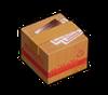 Sealed Carton (Icon).png
