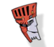 Super Alloy Shield (Icon).png