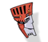 Super Alloy Shield (Icon).png