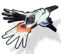 White Star Banishers (3) (Icon).png