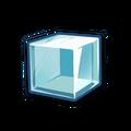 Basic Enhancing Cube.png