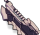 Chain Sword (4) (Icon).png