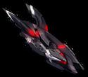 Dark Star (4) (Icon).png