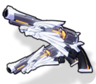 2nd Sacred Relic (4) (Icon).png