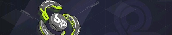Battle Pass Debuts (Banner).png