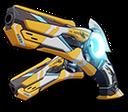 Artemis' Guardian (4) (Icon).png