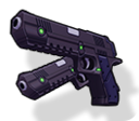 M1911 (3) (Icon).png