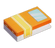 Simple Tea Table (Icon).png