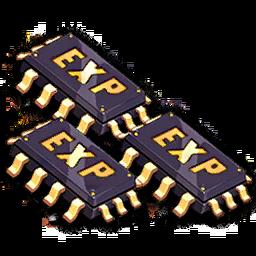 Super EXP Chip.png