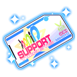 Support Ticket.png
