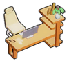 Wooden Desk (Icon).png