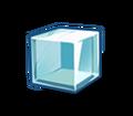 Basic Enhancing Cube (Icon).png