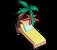Beach Palm Chair (Icon).png
