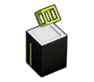 Black Cat Bed Cabinet (Icon).png