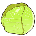 Eerie Cabbage.png