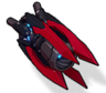 Hand of Ymir (4) (Icon).png