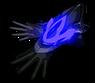 Nuada's Grief (4) (Icon).png