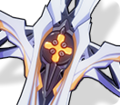 11th Sacred Relic (4) (Icon).png