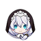 Valkyrie Pledge Chibi (Icon).png