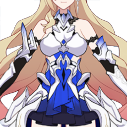 Bright Knight - Excelsis (Outfit).png