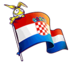 Advance to Top 8 Ticket - Croatia (Icon).png