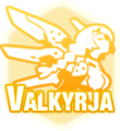 Valkyrie Button 2.png