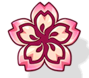 Miko's Stamp (Icon).png