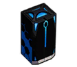 Matrix Fridge (Icon).png