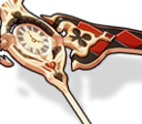 Moment of Truth (4) (Icon).png