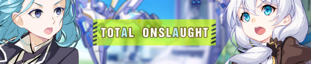 Total Onslaught (Banner).png