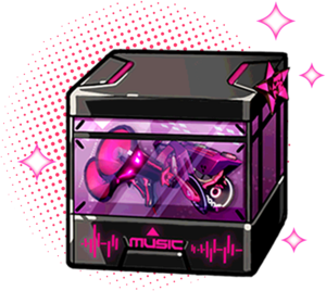 Concert Weapon Box (Large).png