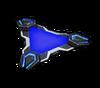 Matrix Portal (A) (Icon).png