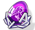 Valkyrie Ovyom (A) (Icon).png