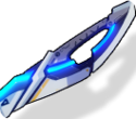 Vibro Cutter (4) (Icon).png