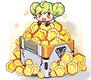 Ai-Chest (Icon).png