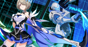 A Song of Frost & Lightning (Stage).png