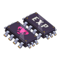 Advanced PSY-Chip.png