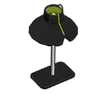 Black Cat Table Lamp (Icon).png