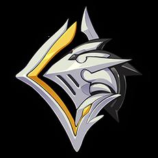 Divine Knight Emblem.png