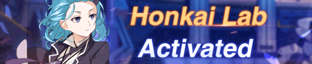 Honkai Lab Debut (Banner).png