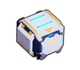 Technology Supply Box (Icon).png