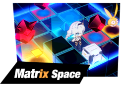 Version 2-2-2 (Matrix Space).png