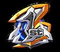 1st Anniversary Emblem (Icon).png