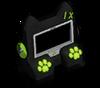 Black Cat Arcade (Icon).png