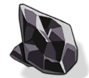 Crystallite Shard (Icon).png