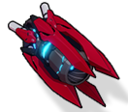 Hand of Ymir (5) (Icon).png