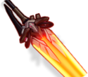 Sunfire (4) (Icon).png