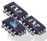 Super MECH-Chip (Icon).png