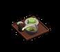 Ukiyo Fruit (Icon).png