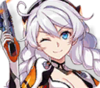 Anniversary Festival (T) (Icon).png